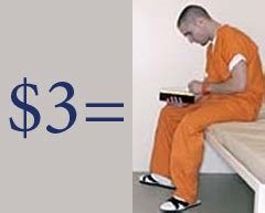 Do Prisons Work Essay Example for Free - studymoosecom